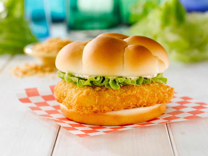 fish mcbites what are sustainable fisheries the ForWendy S Fish Sandwich