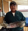 Takazo Chum Salmon