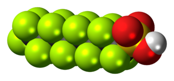 345px-Perfluorooctanesulfonic-acid-3D-spacefill