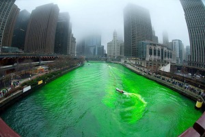 chicago green2