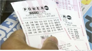 powerball (CNN)