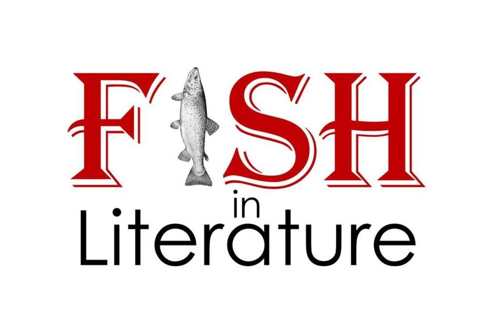 Fish Literature