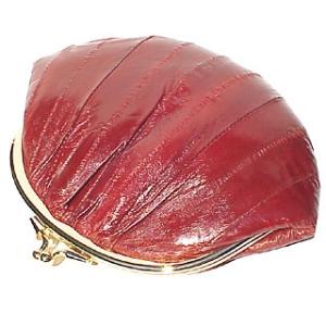 Hagfish Wallet