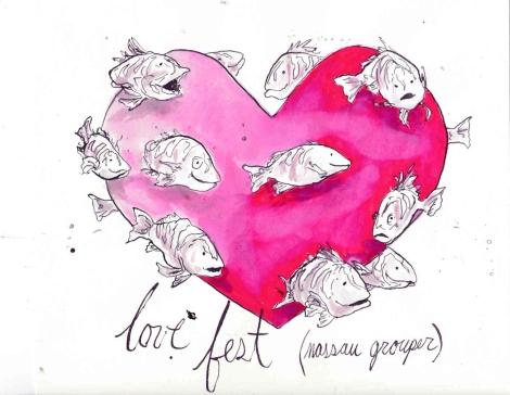 promiscuousfish