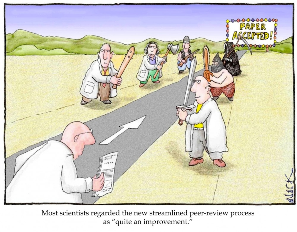 Peer-Review-Nick-Kim-cartoon3-resize.jpg