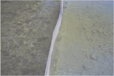 split-river