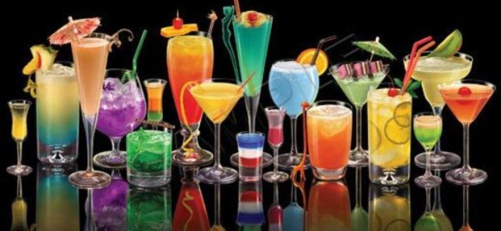cocktail-1728x800_c