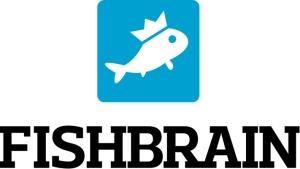 FishBrain-Logo