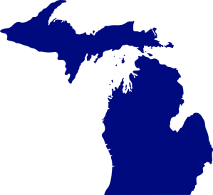 michigan-23565_960_720