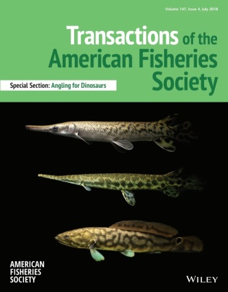 ASF - Special Issue Cover