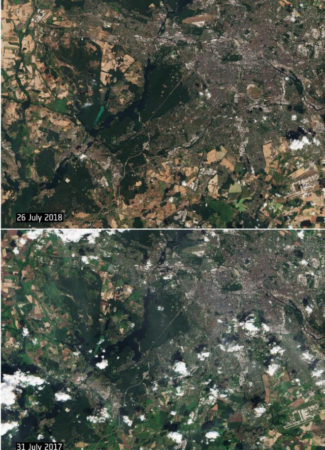 1533123242_satellite2_dpapa