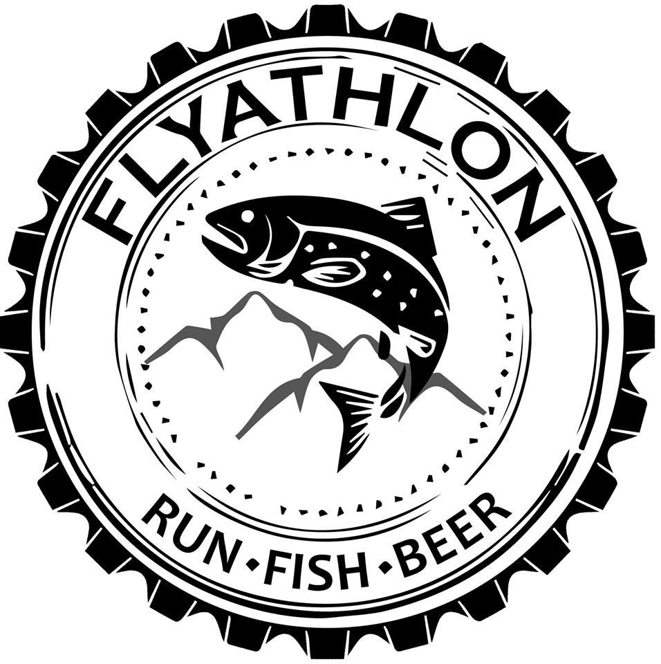 Flyathon Logo