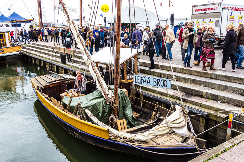 baltic herring fest.jpg