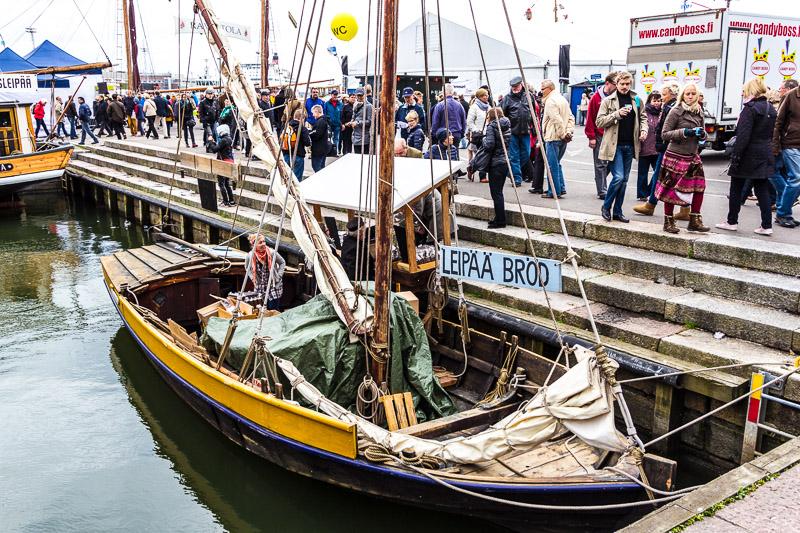 baltic herring fest.jpg