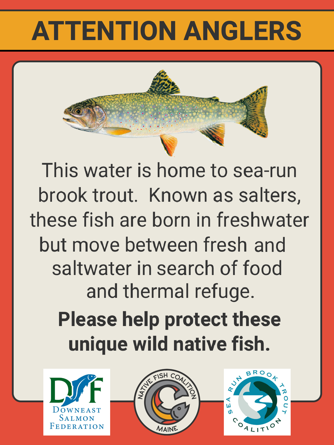 ME Sea-Run Brook Trout Sign (DSF).png